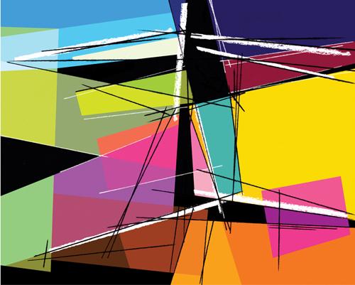 jonathan-spiller-030524j-rgb-web-500